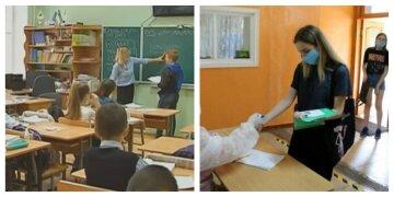 """Успеваемость школьников сильно упала: учебный год в Украине могут продлить, """"после 30 июня..."""""""