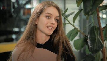 """Жена Комарова из """"Мир наизнанку"""" показалась без макияжа и поделилась секретом идеальной кожи: """"Семь шагов"""""""