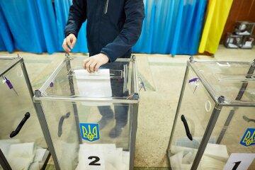 Передвиборна кампанія в Україні стартувала: головні дати і все, що потрібно знати