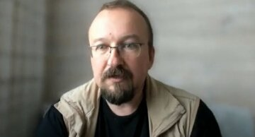 Говоря об авиасообщении с Беларусью, нужно различать разные группы государств, - Тышкевич
