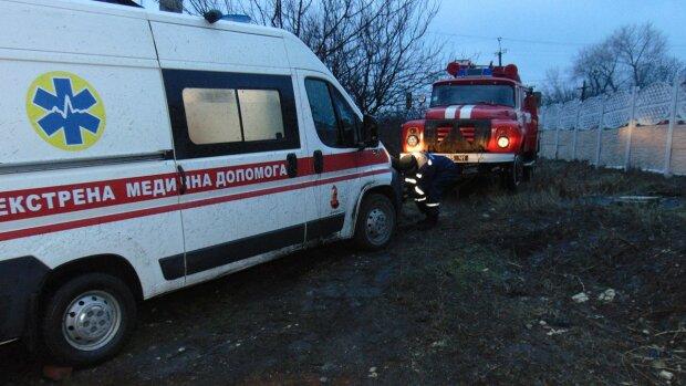 Потужний вибух в гаражі забрав життя трьох людей у Харкові: перші подробиці та фото з місця НП