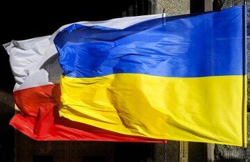 Резолюция по Волынской трагедии не нужна — депутат сейма