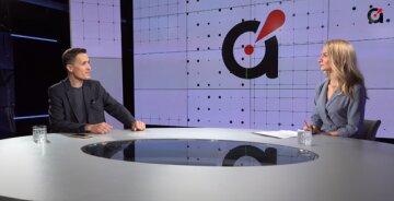 """Дзивидзинский рассказал, зачем """"Слуги народа"""" поехали в Трускавец"""