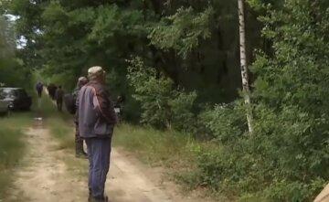Депутата семи скликань знайшли біля лісу: що сталося з 79-річною жінкою