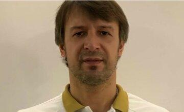 Легендарний Шовковський вступив в сутичку з київськими комунальниками: чим допекли екс-футболіста