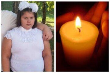 Всплыли новые детали о пятикласснице, которая ушла из жизни в больнице: причиной стал не COVID-19