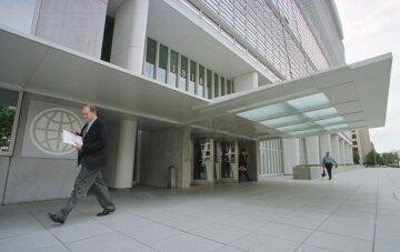 Одна з кращих: Світовий банк приголомшив визнанням про Україну