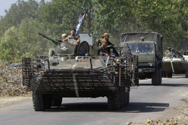 """РФ може почати новий конфлікт з Україною вже 7 липня, переговори провалилися: """"плюнули ворогу в обличчя"""""""