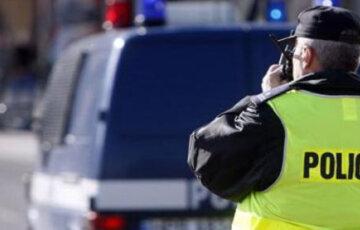 """""""Відмовився платити"""": українець проломив голову поляку, що чекає  22-річного хлопця"""