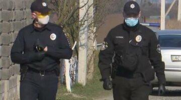 Свавілля у школі поставило на вуха поліцію, постраждав 8-річний хлопчик: мати не витримала