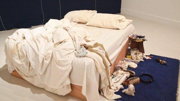 """Вчені з'ясували несподівану небезпеку сну: """"загрожує смертю"""""""