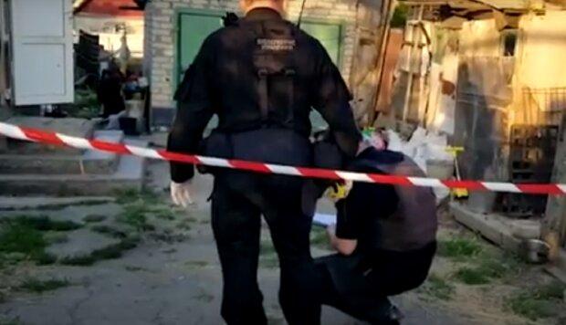 Взрыв прогремел на Одесчине, люди взлетели на воздух: первые подробности
