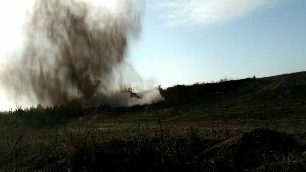Бойовики поплатилися за нахабство на Донбасі, зазнавши величезних втрат: деталі потужної відповіді ЗСУ