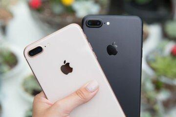 Стало известно, какой будет камера iPhone 2019 года