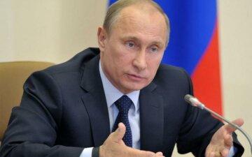 В России проговорились, как Трамп разрушил мечты Путина