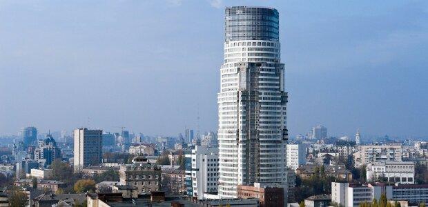 Сколько стоит самая дорогая квартира в Украине (фото)