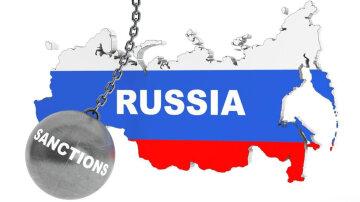Санкции США против России: законопроект снова попал в Сенат