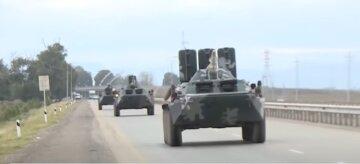 """Азербайджан захватил стратегический пункт в Карабахе, в Ереване паника: """"Взяли курс на..."""""""