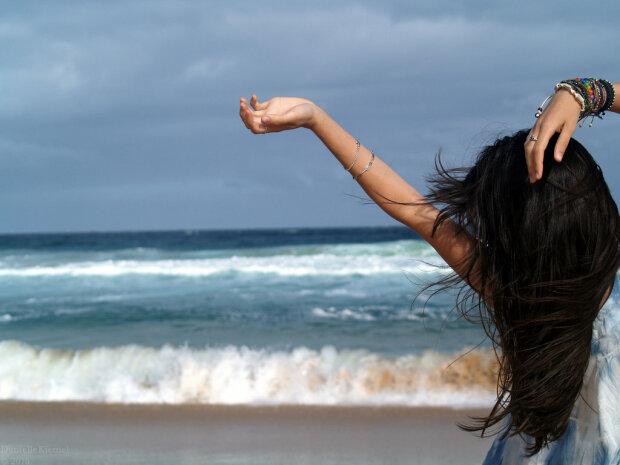Як виглядає найкрасивіша дівчина Криму: від її фото зносить дах будь-кому