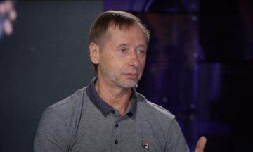 Президентские перевыборы этой осенью не предвидятся, - Кочетков