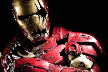 iron man00