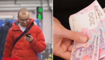 """Украинцев обчищают по новой схеме, в НБУ предупредили, кто может потерять деньги: """"нужно оплатить..."""""""