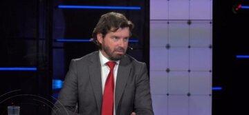 Новак рассказал о важности экономической стратегии