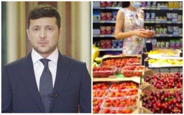 Доллар по 30: украинцев предупредили о резком скачке цен, что подорожает и на сколько