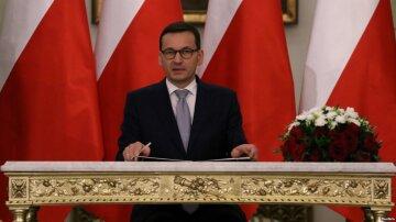 Зачем вам это: полякам пришлось нелепо оправдаться за «антибандеровский» закон