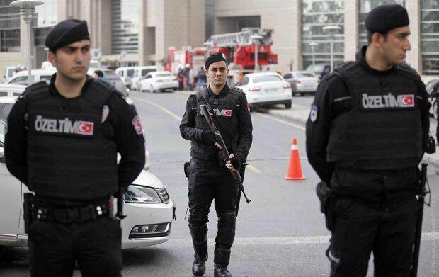 turciya_policiya