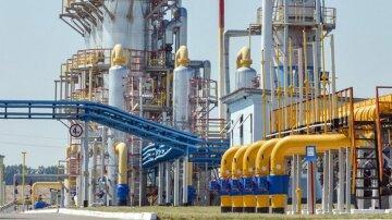 Вимоги МВФ щодо газу: стало відомо, що може врятувати українців від підвищення цін