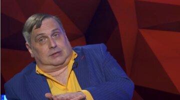 Савинов назвал реалии жизни, что отомрут в ближайшем будущем