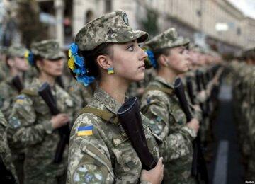 АТО-бойцы-женщины