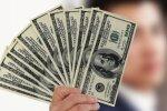 доллар, гривна, курс валют