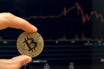 С нуля до миллиардов: крупнейшую криптовалютную биржу заподозрили в махинациях