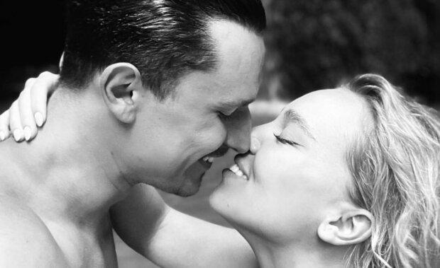"""Наречена красеня з """"Танців з зірками"""" розкрила, як насправді поставилася до пропозиції вийти заміж: """"Ніколи б не...»"""
