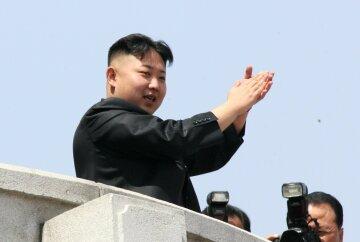 Трамп может пойти на «дипломатию гамбургеров» с КНДР – The Independent