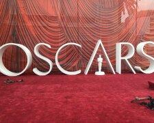 Трансляция премии Оскар 2019: где смотреть