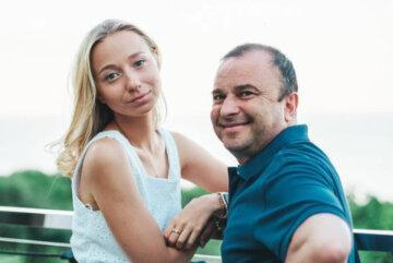 """Молодая жена Виктора Павлика разразилась откровениями о личных проблемах и сильно пожалела: """"Так и знала..."""""""
