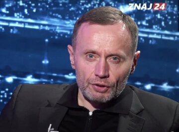 Правительство готовится отметить тридцатилетие независимости Украины, - Пелюховский