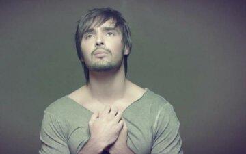 Я патріот: скандальний співак Козловський пролив світло на свої гастролі в РФ