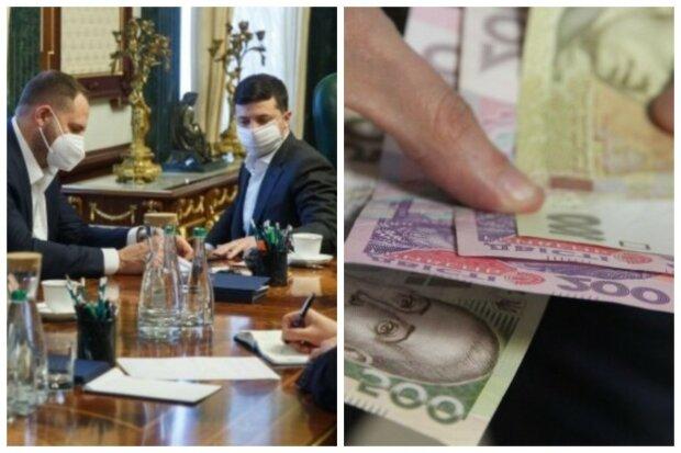"""Украинцев предупредили, чего ждать без денег МВФ: """"Придется объявить..."""""""