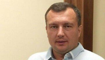 Семінський до 2013 року виводив гроші з «Нафтогазвидобування» через підконтрольні йому фірми-прокладки - ЗМІ