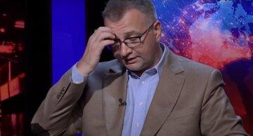 """Юрий Атаманюк о том, как выборы в США повлияют на отношения с Украиной: """"Что республиканцы, что демократы..."""""""