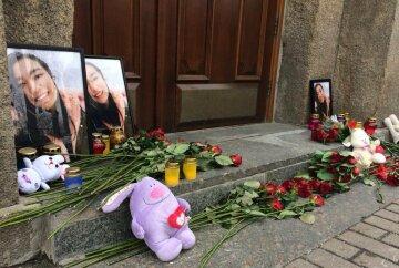 Смерть студентки в Киеве: раскрыта преступная схема университета
