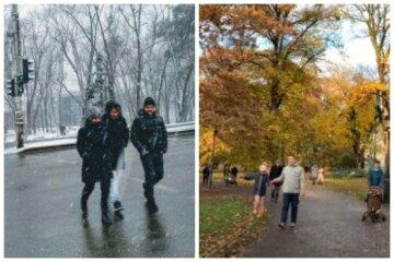 """Климат кардинально изменится в 2021 году, к чему готовиться украинцам: """"Катастрофы не избежать"""""""