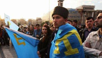 У Криму затіяли масове переселення людей: окупанти націлилися на інший континент