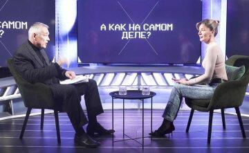 Снєгирьов розповів, чим небезпечне для України розірвання відносин з Білоруссю