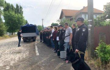 """Трагически завершились поиски 19-летнего украинца, исчезнувшего 5 дней назад: """"Тело извлекли из..."""""""