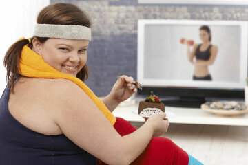 диета, продукты, еда, толстяки